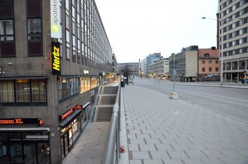 massage happy ending stockholm massage i linköping